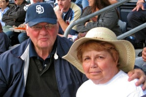 life-together-padres-game
