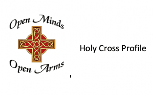 Holy Cross Profile
